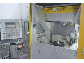 OPS Ingersoll OPS 650, Fräsmaschine Bj.  2005-1