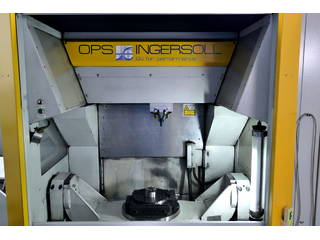 OPS Ingersoll OPS 650, Fräsmaschine Bj.  2005-2