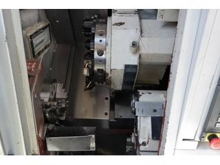 Drehmaschine Okuma ES L 8 II M-2
