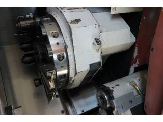 Drehmaschine Okuma ES L 8 II M-3