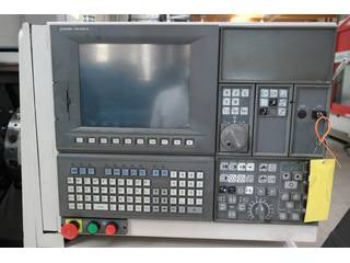 Drehmaschine Okuma ES L 8 II M-4