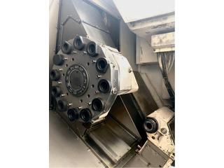 Drehmaschine Okuma LB 300 MY x 960-2