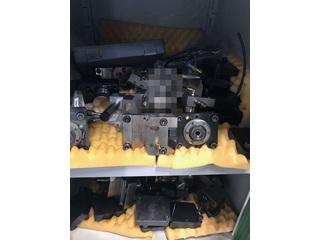 Drehmaschine Okuma LT 2000 EX-4