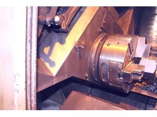 Drehmaschine Okuma LT 300 M-2