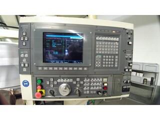 Drehmaschine Okuma LU 15 M-4