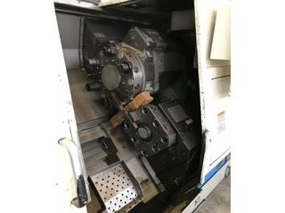 Drehmaschine Okuma LU 15 M BB-3