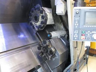 Drehmaschine Okuma LU 300  MY - 2SC 1000-3