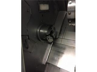 Drehmaschine Okuma LU 400 M 2SC 1250-2