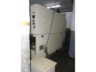 Drehmaschine Okuma LVT 300 M-6