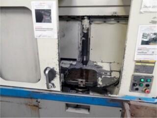 Fräsmaschine Okuma MA 40 HA-1