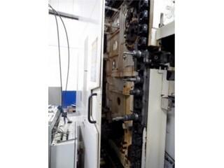 Fräsmaschine Okuma MA 40 HA-5