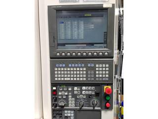 Fräsmaschine Okuma MA 500 HB-4