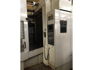 Fräsmaschine Okuma MA 500 HB-1