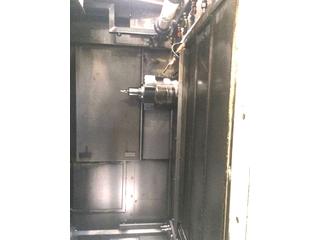 Okuma MA 50 HB, Fräsmaschine Bj.  2001-1