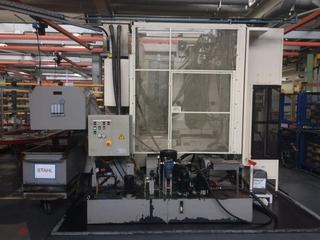 Okuma MA 50 HB, Fräsmaschine Bj.  2001-5