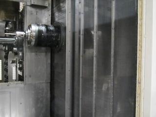 Okuma MA 600 HB, Fräsmaschine Bj.  2008-6