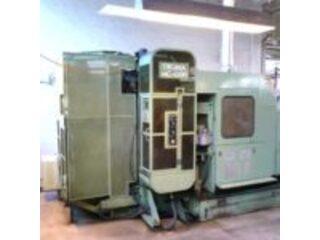 Okuma MC 400 H, Fräsmaschine Bj.  1991-1