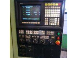 Okuma MC 400 H, Fräsmaschine Bj.  1991-3