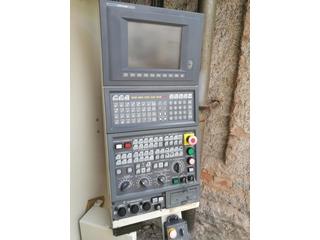 Okuma MX - 45 VAE, Fräsmaschine Bj.  1999-4