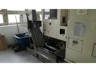 Fräsmaschine Okuma MX 55 VA-3