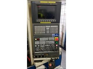 Fräsmaschine Okuma MX 55 VA-4