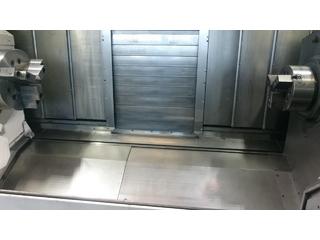 Drehmaschine Okuma Multus U4000 1SW 1500-1