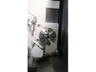 Drehmaschine Okuma Multus U4000 1SW 1500-2