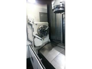 Drehmaschine Okuma Multus U4000 1SW 1500-3