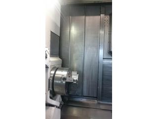 Drehmaschine Okuma Multus U4000 1SW 1500-4