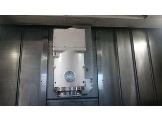 Drehmaschine Okuma Multus U4000 1SW 1500-5