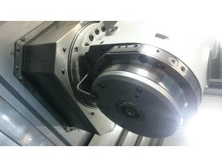 Drehmaschine Okuma Multus U4000 1SW 1500-6