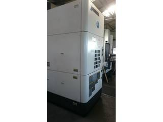 Drehmaschine Okuma Multus U4000 1SW 1500-8