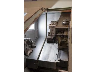 Drehmaschine Okuma Soarer L 270 E-4