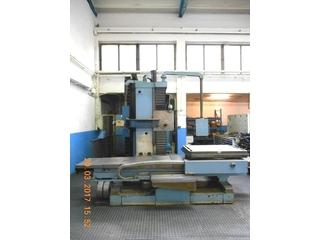 PBR AF 100 CNC Bohrwerke-1
