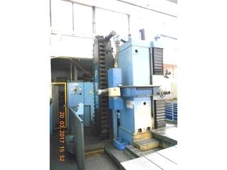 PBR AF 100 CNC Bohrwerke-2