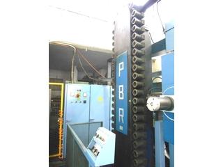 PBR AF 100 CNC Bohrwerke-3