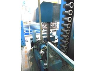 PBR AF 100 CNC Bohrwerke-4