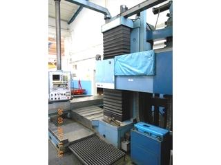 PBR AF 100 CNC Bohrwerke-5
