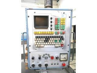 PBR AF 100 CNC Bohrwerke-6