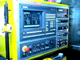 PAMA Speedram 3 Bohrwerke-10