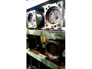 PAMA Speedram 3 Bohrwerke-3