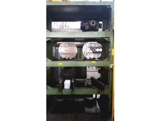 PAMA Speedram 3 Bohrwerke-5