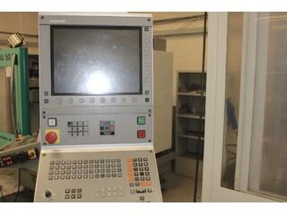 Fräsmaschine Parpas Famu PHS 916 TT90-2