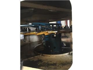 Drehmaschine Pietro Carnaghi ATF 8-2