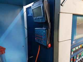 Prima Industrie 3D Rapido 5 Laserschneidanlagen-3