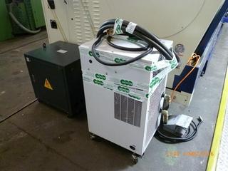 Drehmaschine Proking SS 35-10
