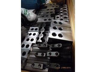 Drehmaschine Proking SS 35-13