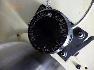 Drehmaschine Proking SS 35-14