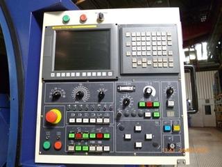 Drehmaschine Proking SS 35-4