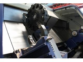 Drehmaschine Proking VS 35-3